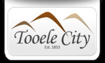 Tooele City