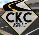 CKC Asphalt